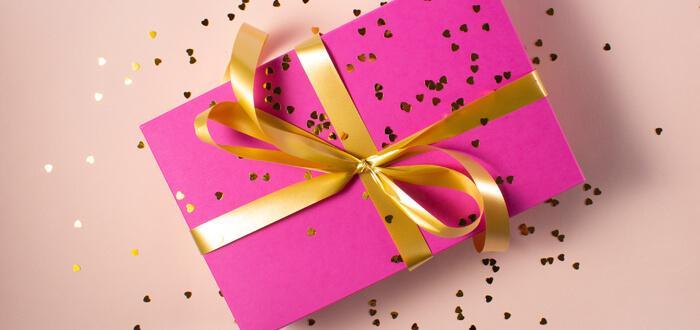 英語教材ケンペネEnglish(ケンペネイングリッシュ)が無料プレゼントにも力を入れている話